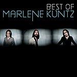 Marlene Kuntz Best Of
