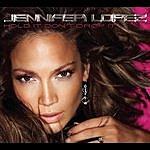 Jennifer Lopez Hold It Don''t Drop It (2-Track Single)