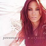 Jennifer Lopez Qué Hiciste (2-Track Single)