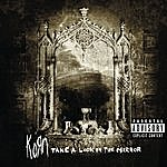 Korn Take A Look In The Mirror (Parental Advisory)
