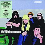 The Velvet Underground The Very Best Of The Velvet Underground