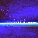 Lamb Remixed