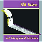 Bill Nelson Quit Dreaming (And Get On The Beam)