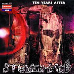Ten Years After Stonedhenge