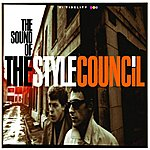 The Style Council The Sound Of The Style Council