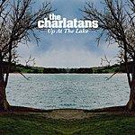 The Charlatans UK Up At The Lake (Non EU Version)