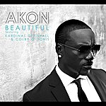 Akon Beautiful