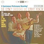 The Clancy Brothers A Spontaneous Performance Recording!