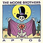 The Moore Brothers Aptos