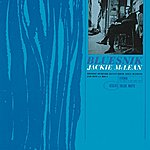 Jackie McLean Bluesnik (Rudy Van Gelder Edition) (2009 Digital Remaster)
