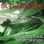 Crimson St. Patrick's Day: Traditional Irish Songs