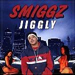 Smiggz Jiggly