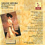 Nellie Melba The Best Of Her Victor Recordings Vol. 1