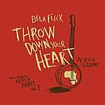Béla Fleck Throw Down Your Heart: Tales From the Acoustic Planet, Vol. 3 - Africa Sessions