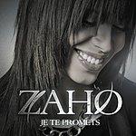 Zaho Je Te Promets (Edit Radio)(Single)