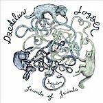 Daedelus Friends Of Friends Volume 1
