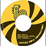 Lefties Soul Connection Have Love Will Travel