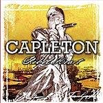 Capleton Rebel Heart