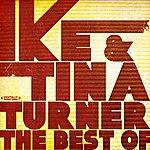 Ike & Tina Turner The Best Of (Digitally Remastered)