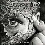 Astrix One Step Ahead