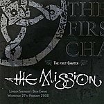 Mission The First Chapter
