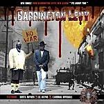 Barrington Levy No War (Feat. Busta Rhymes, Lil Wayne & Kardinal Offishall)