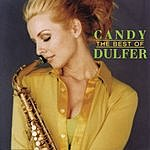 Candy Dulfer The Best Of Candy Dulfer