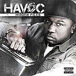 Havoc Hidden Files (Parental Advisory)