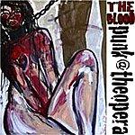 The Blood Punk@TheOpera