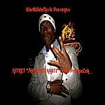 N'Stinct Shopping Karts (Feat. ProHoeZak)