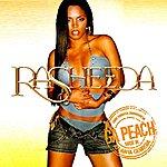 Rasheeda Ga Peach
