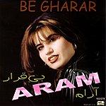 Aram Begharar