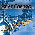 Beat Control No Gravity