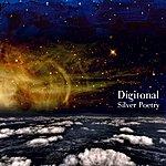 Digitonal Silver Poetry EP