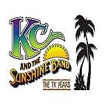 KC & The Sunshine Band The TK Years