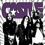 The Castle Trio Castle