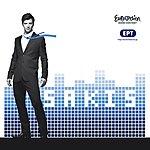 Sakis Rouvas Sakis Rouvas (3-Track Maxi-Single)