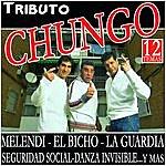 Los Chunguitos Tributo Chungo
