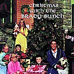 The Brady Bunch Christmas With The Brady Bunch