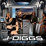 J. Diggs J-Diggs.com