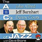 Jeff Barnhart The ABC's Of Jazz