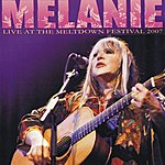 Melanie Live At Meltdown 2007