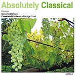 George Szell Absolutely Classical Vol. 152