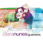 Clara Nunes Guerreira