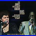 Etta James Blues In The Night Vol. 1: The Early Show