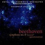 "Royal Philharmonic Orchestra Beethoven: Symphony No.6 ""Pastoral""/Egmont Overture"