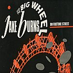 Big Wheel On Fortune Street (2-Track Maxi-Single)