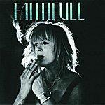 Marianne Faithfull Faithfull: A Collection Of Her Best Recordings