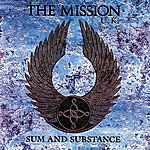 Mission Sum And Substance