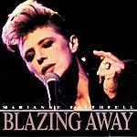 Marianne Faithfull Blazing Away (Live)